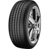 Купить шины Starmaxx Novaro ST532 195/65 R15 91H