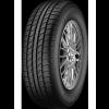 Starmaxx Tolero ST330 195/65 R15 91T