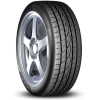 Купить шины Sumitomo BC 100 205/55 R16 91V