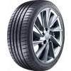 Купить шины Sunny NA305 235/40 R18 95W XL