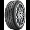 Купить шины Taurus HP TA 205/55 R16 94V XL