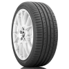 Купить шины Toyo Proxes Sport 265/35 R18 97Y XL