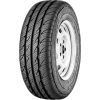 Купить шины Uniroyal Rain Max2 225/70 R15 112/110R