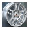 Купить диски Vianor VR15 R15 5x100 j6.5 ET38 DIA57.1 SF