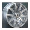 Купить диски Vianor VR16 R14 4x98 j6.0 ET35 DIA58.6 SF