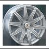 Купить диски Vianor VR18 R15 5x114.3 j6.5 ET39 DIA60.1 BKF
