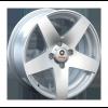 Купить диски Vianor VR20 R14 5x100 j6.0 ET35 DIA57.1 SF