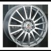 Купить диски Vianor VR32 R16 5x100 j6.5 ET45 DIA73.1 SF