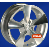 Купить диски ZW 213 R15 5x112 j6.5 ET35 DIA66.6 SP