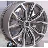 Купить диски ZW 2747 R17 5x114.3 j7.5 ET42 DIA67.1 MK-P