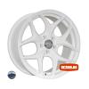 Купить диски ZW 3206 R17 5x108 j7.5 ET40 DIA67.1 W