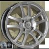 Купить диски ZW 450 R14 4x100 j5.5 ET38 DIA67.1 SP