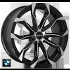 Купить диски ZW 5320 R19 5x120 j8.5 ET35 DIA74.1 BP