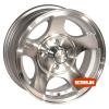 Купить диски ZW 689 R13 4x98 j5.5 ET0 DIA58.6 SP