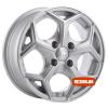 Купить диски ZW 741 R14 4x98 j6.0 ET30 DIA58.6 SP