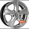 Купить диски ZW 7447 R15 5x114.3 j6.0 ET49 DIA67.1 HS