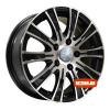 Купить диски ZW 9123 R15 4x100 j6.0 ET38 DIA67.1 BE-P