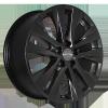 Купить диски ZW 9307 R18 5x114.3 j7.5 ET45 DIA67.1 HB-B
