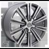 Купить диски ZW BK5089 R20 5x150 j8.5 ET60 DIA110.2 GP