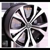 Купить диски ZW BK526 R19 5x130 j8.5 ET50 DIA71.6 BP