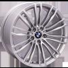 Купить диски ZW BK638 R20 5x120 j8.5 ET37 DIA72.6 silver