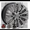 Купить диски ZW BK812 R18 6x139.7 j8.0 ET35 DIA77.8 HB