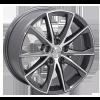 Купить диски ZW BK858 R16 5x114.3 j6.5 ET45 DIA60.1 GP