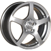 Купить диски ZW D221 R15 5x114.3 j6.5 ET40 DIA73.1 HS