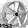 Купить диски ZW D5133 R16 5x114.3 j6.5 ET38 DIA67.1 MB