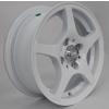 Купить диски ZW D550 R13 4x100 j5.5 ET35 DIA67.1 W
