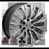 Купить диски ZW D9051 R20 6x139.7 j8.0 ET35 DIA77.8 HB