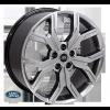 Купить диски ZW LA5214 R20 5x120 j9.0 ET42 DIA72.6 HB
