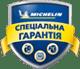Специальная гарантия от Michelin